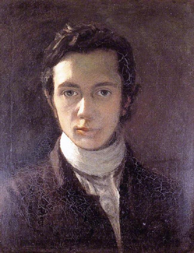 William Hazlitt on Style - Classic British Essays